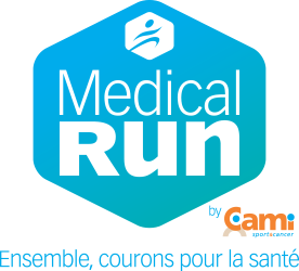 MedicalRun