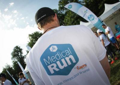 medical-run-2019-10