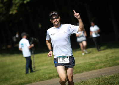 medical-run-2019-113