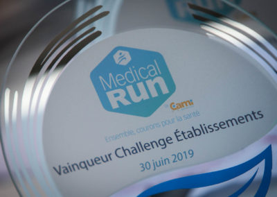 medical-run-2019-129