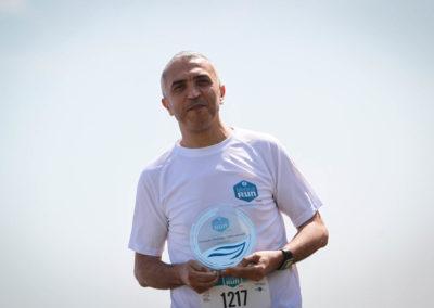 medical-run-2019-142