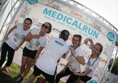medical-run-2019-47