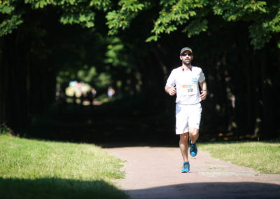 medical-run-2019-92