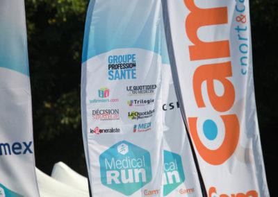 medical-run-2019-150