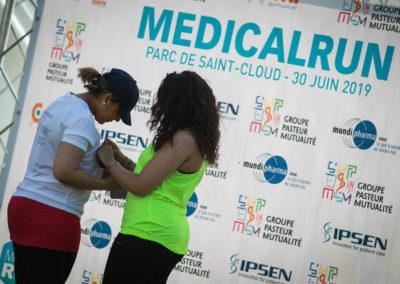 medical-run-2019-68