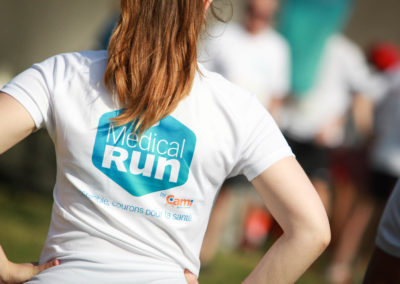 medical-run-2019-75